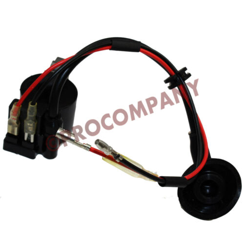 Ignition Coil for Mitsubishi TU26 TU TL 26 23 20  Grass Trimmers Lawnmowers