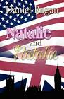 Natalie and Natalie by Daniel Ragan (Paperback / softback, 2012)