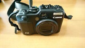 Canon-Powershot-G12-fotocamera-digitale-obiettivo-stabilizzato