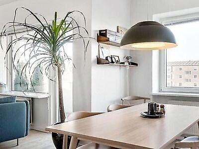 bc6054e4c1f 9400 vær. 3 lejlighed, m2 87, – dba.dk – Køb og Salg af Nyt og Brugt