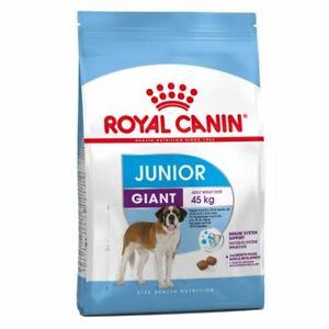 Royal-Canin-Giant-Junior-pour-chiot-2-paquets-de-3-5kg
