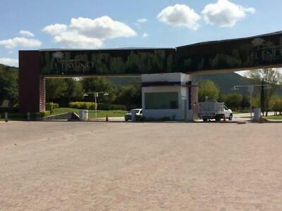 Casa en Venta en Fraccionamiento El Encino|El Encino Residencial & Golf