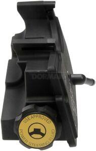 Power-Steering-Reservoir-Dorman-603-902