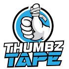 thumbztape