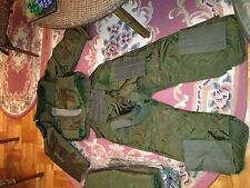 Full Body Armour, Bulletproof Vest with Pants, Kevlar
