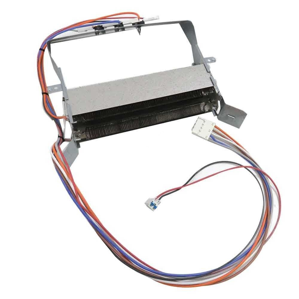 Genuino Hotpoint Secadora Secadora Hotpoint Calentador/Elemento de Calefacción 2050 vatios fc33f4