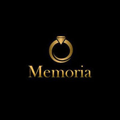 memoria jewelry