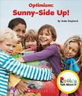 Optimism: Sunny-Side Up! by Jodie Shepherd (Paperback / softback, 2015)
