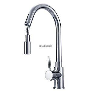 Wasserhahn Armatur Küche Badarmatur Einhebelmischer Küchenarmatur ...
