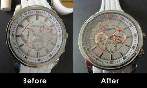 mineral watches youtube calibre citizen sapphire update review crystal watch to