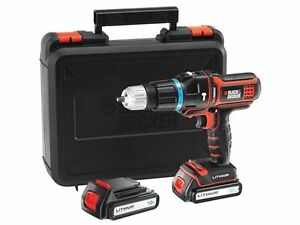 TALADRO-MULTIEVO-BLACK-DECKER-MT188KB-CABEZAL-INTERCAMBIABLE