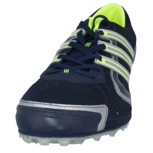 ginnastica pizzo Arriba G15341 uomo con Scarpe da M Adidas lacci in Bq05O