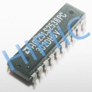 1PCS/5PCS AM25LS2538PC DIP20 IC