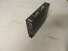 IAI IARB3202-ED-032-9-026-0-000-0 CONTROL CIRCUIT BOARD