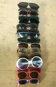 Gebrauchte Brillen Verkaufen