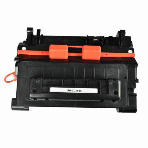 CC364X 64X Compatible For HP LaserJet Toner Cartridge CC364A 64A