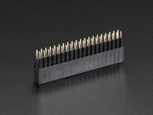 ADA1992 Adafruit GPIO Header for RaspberryPi A+//B+//Pi 2//Pi 3
