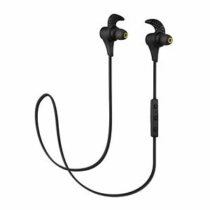 Jaybird-X2-In-Ear-Sport-Wireless-Bluetooth-Earbuds-Headphones-Headset-Sweatproof