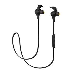 Jaybird X2 In-Ear Sport Wireless Bluetooth Earbuds Headphones Headset Sweatproof