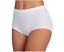 thumbnail 2 - Jockey 3-Pack Elance Briefs (LAVENDER SCENT ASST) Breathe Classic Underwear