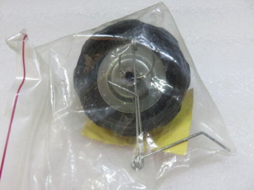 R33 Genuine Suzuki Marine 65510-98402 Fuel Tank Cap Assembly OEM New Boat Parts
