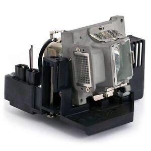Alda-PQ-Beamerlampe-Projektorlampe-fuer-PLANAR-PR5020-Projektoren-mit-Gehaeuse