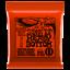 Ernie-Ball-Electric-Guitar-Strings-Slinky-Nickel-Wound-1-Pack thumbnail 6