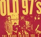 Old 97s The Grand Theatre Volume Two 2011 CD Alternative Country