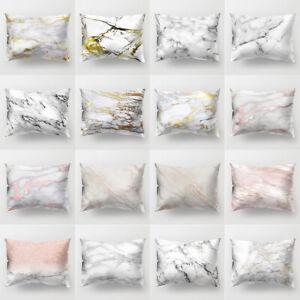 Am-CG-Creative-Marble-Pattern-Throw-Pillow-Case-Cushion-Pillowcase-Sofa-Decor