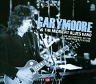 Live at Montreux 1990 [Digipak] by The Midnight Blues Band/Gary Moore (CD, Feb-2014, 2 Discs, Salvo)