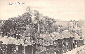 BR78733-lincoln-castle-uk