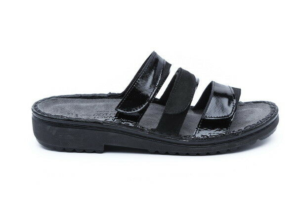 Naot Adonika Women shoes Clogs Slip On Sandals Slippers Slides Leather Casual