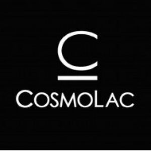 COSMOLAC-Rubber-Top-Rubber-Base-No-CLEANCE-TOP-UV-LED-7-14-30ml-FREE-SHIPPING