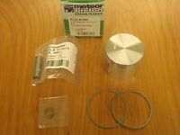 50mm Piston Rings Kit Stihl 044 Ms440 10mm Pin Assembly Us Seller Tools and Accessories