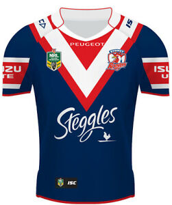 NRL-Sydney-Roosters-Home-Jersey-Size-2XL