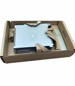 Module SCHNEIDER ELECTRIC TSXDEY16D2