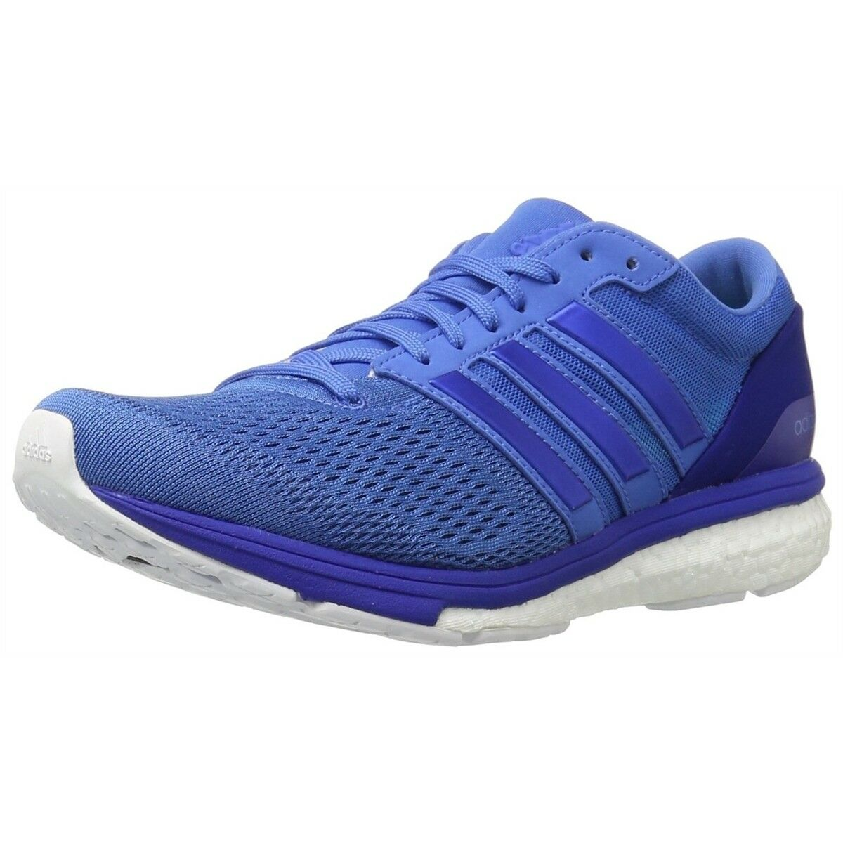 Le Le Le scarpe da ginnastica adidas adizero boston 6 w scarpe da corsa 5fb458