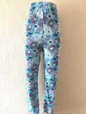 78fcf93e1eed94 item 2 NEW LADIES PYJAMA BOTTOMS 100% COTTON Lightweight Soft Lounge Pants  M-XXL 8-20 -NEW LADIES PYJAMA BOTTOMS 100% COTTON Lightweight Soft Lounge  Pants ...