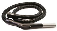 Schlauch für Electrolux-Lux UZ930,UZ 930S,DP9000