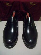 New 1st Quality Allen Edmonds Preston 11 EEE  black