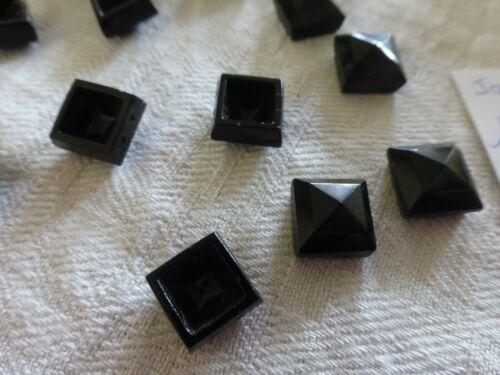 "Magnet Aimant Frigo Pin-Up /""Diner/'s Américain/"" Larg 54 mm Haut 78 mm mod 03//32"