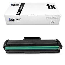 2x PRO Patrone für Samsung Xpress M-2070-F M-2026-W M-2070-FW M-2071-HW M-2070-W