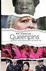 Queenpins: Notorious Women Gangsters of the Modern Era by Ron J Chepesiuk (Paperback / softback, 2011)