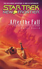 After the Fall by Peter David (Paperback, 2006)