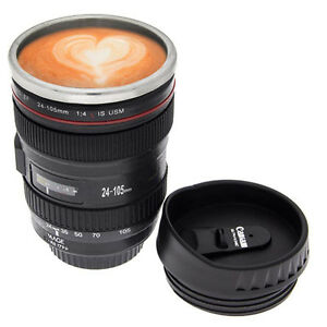 SLR-Camera-Lens-Stainless-Steel-Travel-Coffee-Mug-with-Leak-Proof-Lid