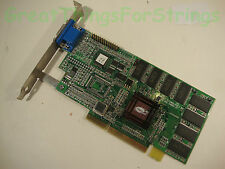 ATI N625 DRIVER FOR PC