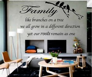 v17-House-family-inspirational-wall-art-quote-Sticker-6-sizes-many-colours