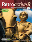 Retroactive 8 Australian Curriculum for History & EBookPLUS by Anne Low, Maureen Anderson, Ian Keese (Paperback, 2011)