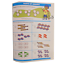 School-Zone-First-Grade-Basics-by-Hinkler-Books-School-readiness-activity-book thumbnail 8