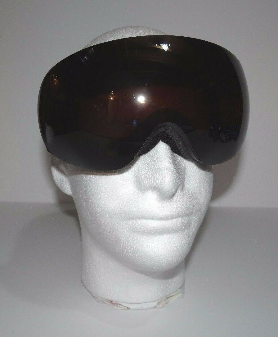 New Electric Womens EG3.5 Ski Snowboard  Snow Goggles EG1517302  220  free shipping!